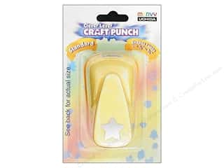 Uchida Punch Clever Lever