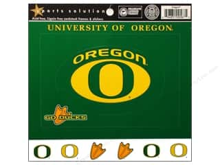 Sports: Sports Solution Cardstock Frames Oregon