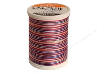 Sulky Blendables Thread 12 wt 330 yd America