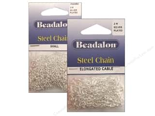 Beadalon Chains: Beadalon Chain