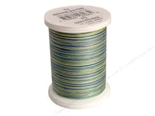 YLI Machine Quilting Thread 500 yd. Sunny Provence