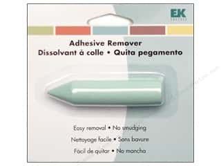 EK Adhesive Remover 2 3/4&quot;