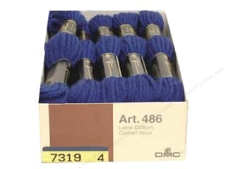 DMC Tapestry Wool Skein 7319 (10 skeins)