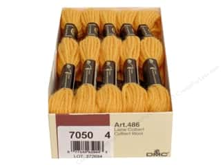 DMC Tapestry Wool Skein 7050 (10 skeins)