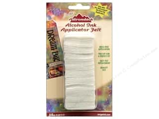 Ranger Tim Holtz Alcohol Ink Applicator FeltRefill