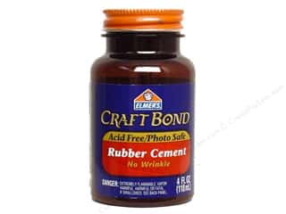 Elmer's Craft Bond Glue Stick Extra Strength