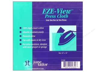 June Tailor Press Cloth EZE-View 14x24