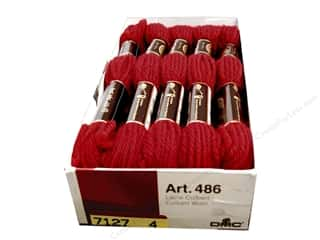 DMC Tapestry Wool Skein 7127 (10 skeins)