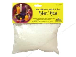 Yaley Vybar 4oz