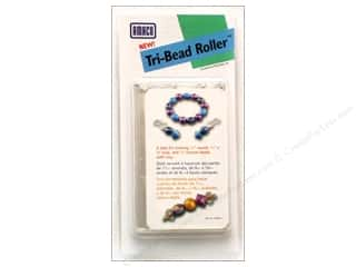 Weekly Specials: AMACO Tool Clay Bead Roller 4pc