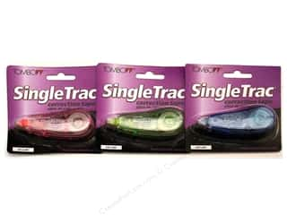Holiday Gift Ideas Sale $0-$10: Tombow SingleTrac Correction Tape 1 pc.