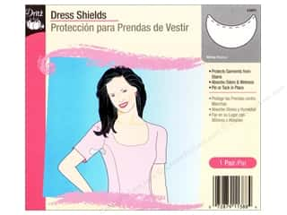 Dritz Dress Shield Regular Shape