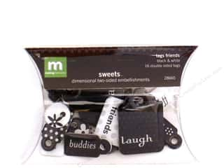 Making Memories: Making Memories Sweets Tags Friends
