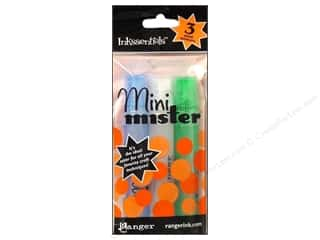 Ranger Inkssentials Mini Mister 3pc
