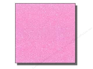 Doodlebug Paper 12x12 Sugar Coated Cupcake (25 sheets)