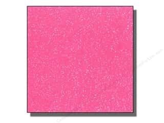 cardstock Iridescent: Doodlebug Paper 12x12 Sugar Coated Bubblegum (25 sheets)