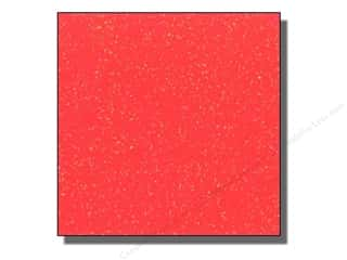 cardstock Iridescent: Doodlebug Paper 12x12 Sugar Coated Ladybug (25 sheets)
