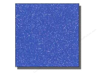 cardstock Iridescent: Doodlebug Paper 12 x 12 in. Sugar Coated Blue Jean (25 sheets)