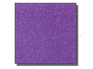 cardstock Iridescent: Doodlebug Paper 12x12 Sugar Coated Lilac (25 sheets)