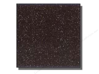 Doodlebug Paper 12 x 12 in. Sugar Coated Beetle Black (25 sheets)