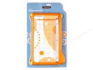 Fiskars Paper Trimmer Bypass 9&quot;