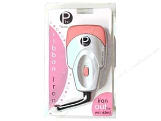 Pebbles Ribbon Iron