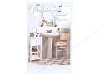 Sugar'n Cream Spa Book