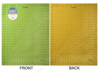 Quilting Cutting Mats: Fiskars Self-Healing Cutting Mat 18 x 24 in.