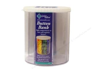 June Tailor Button Bank 8 Compartment