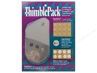 Weekly Specials: Colonial Needle ThimblePack