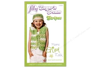 Clearance Blumenthal Favorite Findings: Sugar'n Cream Stripes Book