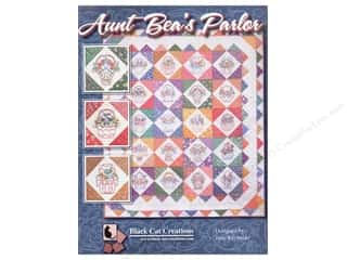 Aunt Bea&#39;s Parlor Pattern