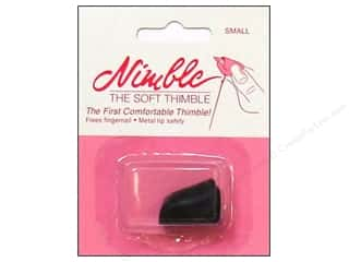 Joy Enterprises Nimble Thimble Small