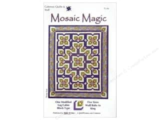 Easy Mosaic, best PhotoMosaic & Tile Mosaic software. · Home