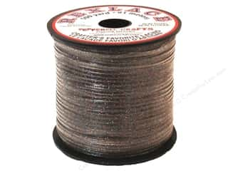 Pepperell Lace Rexlace 100yd Spool Sparkle Multi