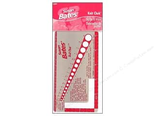 Bates Knit Chek Aid 6-In-1