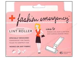 Rhode Island Fashion Emergency Adhesiv Lint Roller