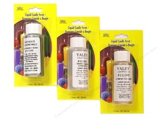 Yaley Candle Scent Liquid 1oz
