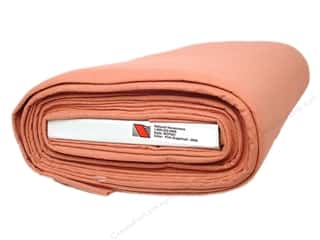 National NW WoolFelt  36&quot; Bolt Pink Grapefruit (10 yards)