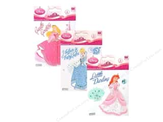 Scrapbooking Sale: EK Disney Stickers, SALE $0.44-$4.79.