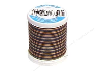 Dual Duty XP Thread All Purpose 125 yd jewels (3 spools)