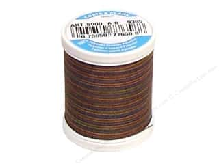 Dual Duty XP Thread All Purpose 125 yd teaberries (3 spools)