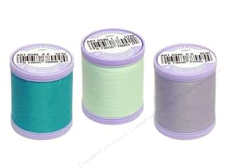 Holiday Gift Idea Sale $25-$50: Coats Dual Duty XP Fine Thread 225 yd.