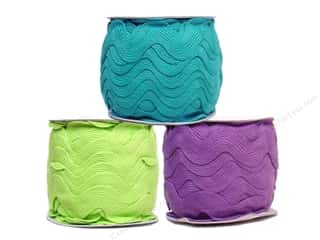 Cheep Trims Ric Rac, SALE $7.20-$31.32.