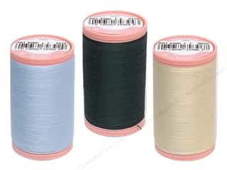 Coats Cotton Hand Quilting Thread 350 yd.