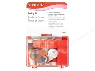 Singer Sewing Kits Polyester