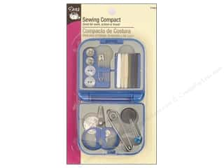 Dritz Sewing Kit: Sewing Compact by Dritz
