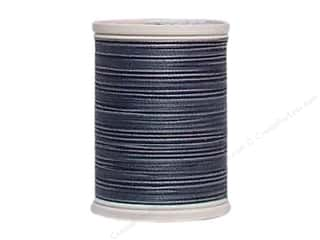 Sulky Blendables Thread 12 wt 330 yd Soft Black