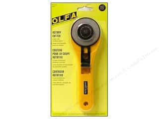 Olfa Rotary Cutter 60 mm