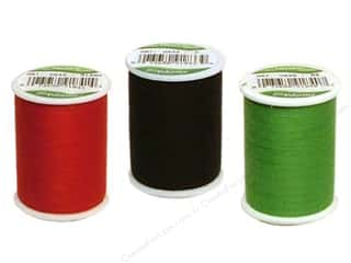 Coat Trusew Polyester Thread 150 yd.